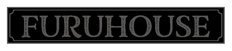 FURUHOUSE
